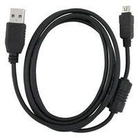 Olympus kabel CB-USB6(W)