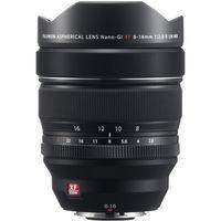 Fujifilm XF 8-16 mm f/2,8 R LM WR