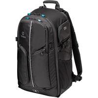 Tenba Shootout II 32L Backpack