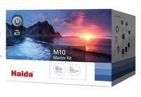 Haida M10 Master Kit