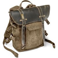 National Geographic Africa Backpack S A5280