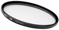 Hoya UV filtr HD 62 mm