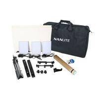 NanLite Compac 20 mini foto studio