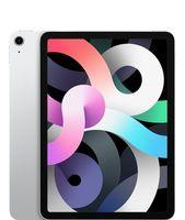 Apple iPad Air 256GB (2020) WiFi