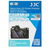 JJC ochranné sklo na displej pro Panasonic Lumix S1 / S1R