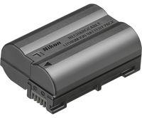 Nikon akumulátor EN-EL15c