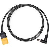 DJI FPV Goggles napájecí kabel XT60