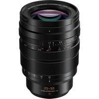 Panasonic Leica DG Vario-Summilux 25-50 mm f1.7 ASPH