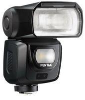 Pentax blesk AF-360FGZ II