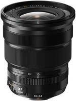Fujifilm XF 10-24 mm f/4,0 R OIS