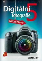 Zoner Digitální fotografie 5