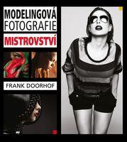 CPress Modelingová fotografie – mistrovství
