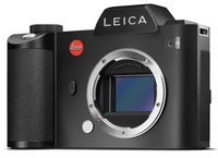 Leica SL tělo (Typ 601)