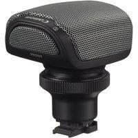 Canon mikrofon SM-V1