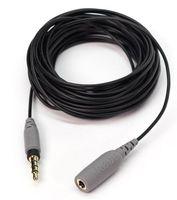 RODE SC1 TRRS prodlužovací kabel 6m pro SmartLav/+