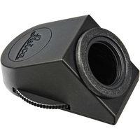Leica úhlový hledáček pro Leica M10