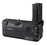 Sony bateriový grip VG-C3EM