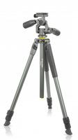 Vanguard Alta Pro 2+ 263AP