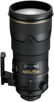 Nikon 300 mm f/2,8 AF-S G ED VR II