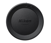 Nikon krytka těla BF-N1