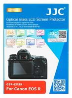 JJC ochranné sklo na displej pro Canon EOS R / Ra