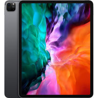 "Apple iPad Pro 12,9"" 128GB (2020) WiFi"