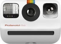 Polaroid GO bílý