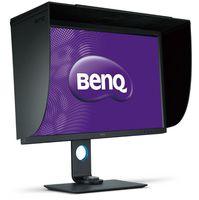 BenQ SW320 bazar