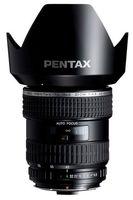 Pentax SMC FA 645 45-85 mm f/4,5