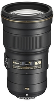 Nikon 300 mm f/4,0 E AF-S PF ED VR
