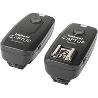 Hähnel dálková spoušť Captur Remote pro Canon