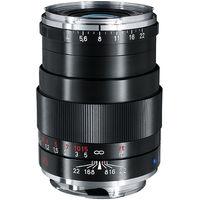 Zeiss Tele-Tessar T* 85 mm f/4,0 ZM pro Leica