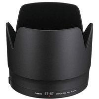 Canon sluneční clona ET-87