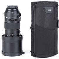 Think Tank Lens Changer 150-600 V3.0