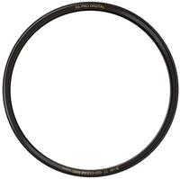 B+W ochranný filtr XS-PRO DIGITAL MRC nano 007 77 mm