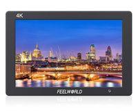 "Feelworld monitor T7 7"""