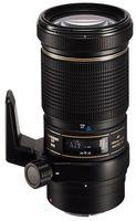 Tamron AF SP 180 mm f/3,5 Di LD FEC Macro pro Sony