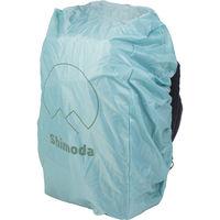 Shimoda pláštěnka pro Explore 40 / 60 a Action X50