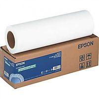 """Epson Premium Semigloss Photo Paper, role 16""""x 30,5 m"""