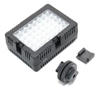 JJC video světlo LED-48DII