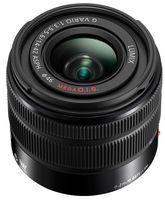 Panasonic Lumix G Vario 14-42 mm f/3,5-5,6 II ASPH. Mega O.I.S.