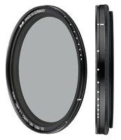 B+W ND filtr Vario XS-PRO DIGITAL MRC nano 77 mm