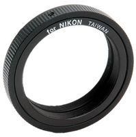 Celestron T-kroužek pro DSLR Nikon