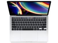 "Apple MacBook Pro 13"" 1TB 2,0GHz (2020)"