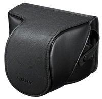 Sony pouzdro LCS-EJC3