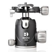 Benro VX30