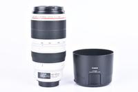 Canon EF 100-400 mm f/4,5-5,6L IS II USM bazar