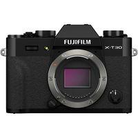 Fujifilm X-T30 II tělo