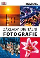 CPress Základy digitální fotografie