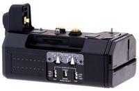 Panasonic video modul DMW-YAGH